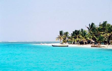 Playa Blanca Panam Promos Anteriores Nigro Notaro